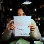 おやすみ王子クリスマス特別版のネタバレ!吉沢亮のサイン画像も!