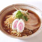 ズームインサタデー(ズムサタ)の麺なしラーメン店はどこ?糖質オフでヘルシー!