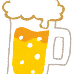 本音でハシゴ酒in三田のお店情報!お得なキーワードは?