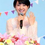 NHK朝ドラ「わろてんか」主人公の女優は誰?名前やプロフィールも!