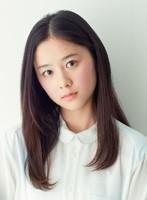NHK【わろてんか】てんの妹役「藤岡りん」を演じる女優は誰?プロフィールも!
