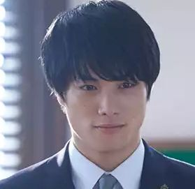 映画【リベンジgirl】門脇俊也(としや)役の俳優は誰?名前やプロフィールも!