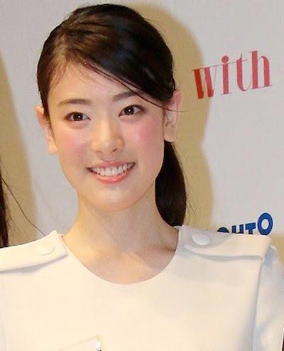 NHK朝ドラ【わろてんか】加納つばき役の女優は誰?隼也の恋人役で話題