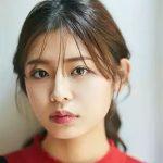 【半分、青い。】弓道の美少女・伊藤清(いとう さや)役の女優は誰?名前やプロフィールも!