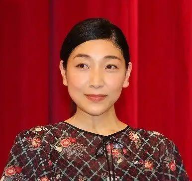 【まんぷく】主人公・福子(ふくこ)役の女優は誰?名前やプロフィールも!