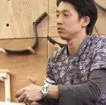 【PARA★DO!】沖野敦郎さんが利用する「義足の図書館」の場所はどこ?ランニング教室の予約方法は?