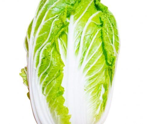 【得する人損する人(得損)】高橋一生と斎藤工の白菜メニュー・レシピ!感想は?