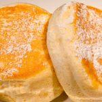 【むさしの森珈琲】カロリー・値段一覧!パンケーキ・フレンチトースト・パスタなど