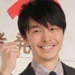 【まんぷく】主人公の夫・萬平(まんぺい)役を演じる俳優は誰?名前やプロフィールも!