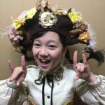 【ムジカ・ピッコリーノ】ピッピ役の女の子は誰?ピアノ演奏がすごい!