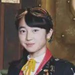 【ムジカ・ピッコリーノ】フローラ役の高沢英の読み方・年齢は?とにかく謎が多い!