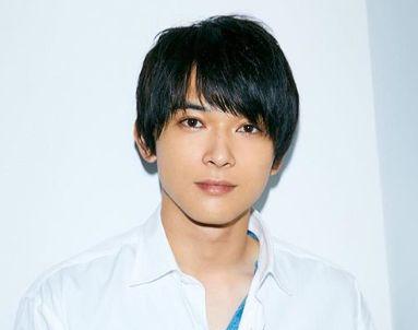 NHK朝ドラ【なつぞら】天陽(てんよう)役の俳優は誰?国宝級イケメンで話題!
