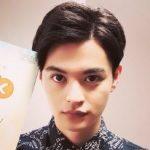 朝ドラ【まんぷく】神部茂(かんべしげる)役の俳優は誰?名前やプロフィール!