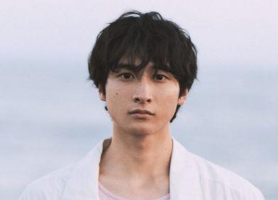 NHK朝ドラ【半分、青い】健人(けんと)役の俳優は誰?名前やプロフィールも!