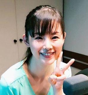 NHK朝ドラ【半分、青い】加藤恵子(かとうけいこ)役の女優は誰?全身緑色がすごい!