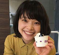 朝ドラ【まんぷく】松下奈緒の子供・香田タカ(たか)役の女の子は誰?ハーモニカ演奏が得意!