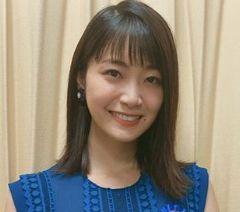 """【まんぷく】タカの妹・吉乃(よしの)役の女優は誰?元アイドルで""""聖母""""って何?"""