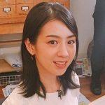 【スカーレット】次女・なおこ役の女優は誰?国際派女優で活躍中