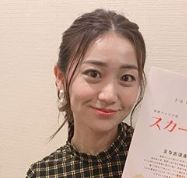 朝ドラ【スカーレット】照子(てるこ)役は大島優子!AKB卒業後は何してた?